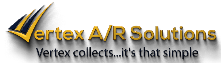 vertex collects